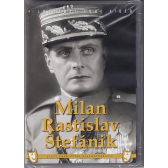 https://www.svetceskehofilmu.cz/1000-thickbox/milan-rastislav-stefanik-dvd.jpg