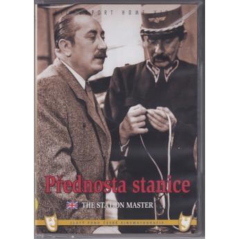 https://www.svetceskehofilmu.cz/1002-thickbox/prednosta-stanice-dvd.jpg