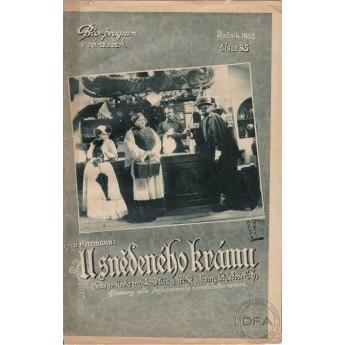 https://www.svetceskehofilmu.cz/1027-thickbox/bio-program-1933-85-u-snedeneho-kramu.jpg