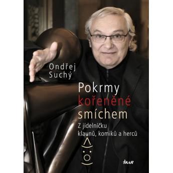 https://www.svetceskehofilmu.cz/1033-thickbox/pokrmy-korenene-smichem-ondrej-suchy.jpg