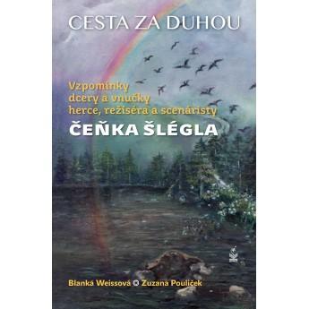 https://www.svetceskehofilmu.cz/1038-thickbox/cesta-za-duhou-blanka-weissova-zuzana-poulicek.jpg