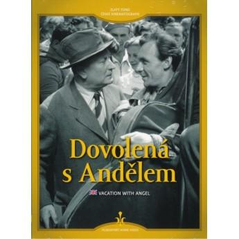 https://www.svetceskehofilmu.cz/104-thickbox/dovolena-s-andelem-dvd.jpg