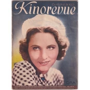 https://www.svetceskehofilmu.cz/1049-thickbox/kinorevue-1938-rocnik-iv-cislo-43.jpg