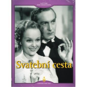 https://www.svetceskehofilmu.cz/105-thickbox/svatebni-cesta-dvd.jpg