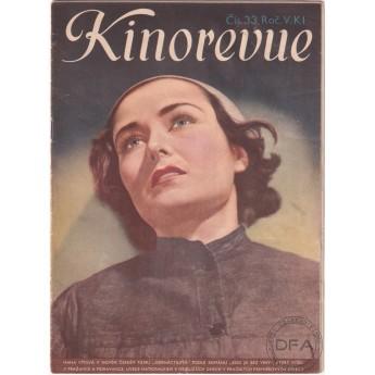 https://www.svetceskehofilmu.cz/1057-thickbox/kinorevue-1939-rocnik-v-cislo-33.jpg