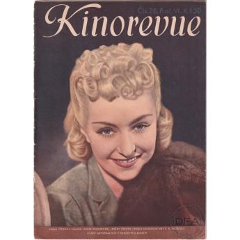 https://www.svetceskehofilmu.cz/1058-thickbox/kinorevue-1940-rocnik-vi-cislo-26.jpg