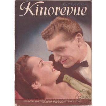 https://www.svetceskehofilmu.cz/1059-thickbox/kinorevue-1939-rocnik-vi-cislo-07.jpg