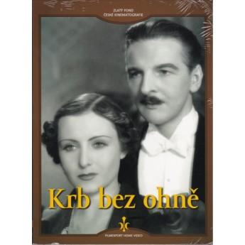 https://www.svetceskehofilmu.cz/108-thickbox/krb-bez-ohne-dvd.jpg