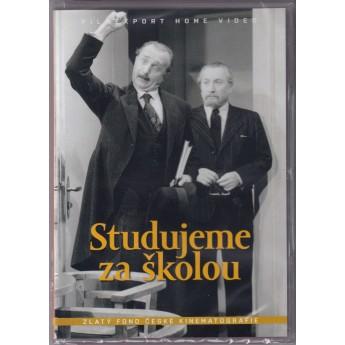 https://www.svetceskehofilmu.cz/1094-thickbox/studujeme-za-skolou-dvd.jpg