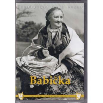 https://www.svetceskehofilmu.cz/1095-thickbox/babicka-dvd.jpg