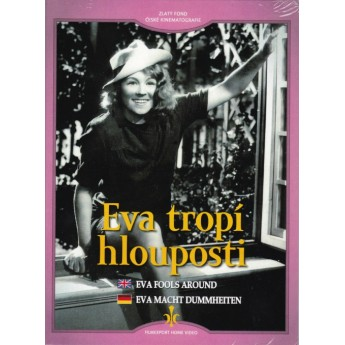 https://www.svetceskehofilmu.cz/110-thickbox/eva-tropi-hlouposti-dvd.jpg