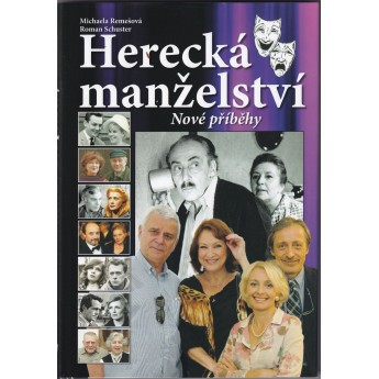 https://www.svetceskehofilmu.cz/1106-thickbox/herecke-manzelstvi-nove-pribehy.jpg