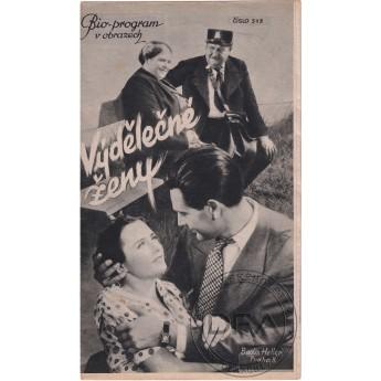 https://www.svetceskehofilmu.cz/1130-thickbox/bio-program-1937-515-vydelecne-zeny.jpg