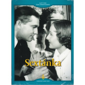 https://www.svetceskehofilmu.cz/114-thickbox/sextanka-dvd.jpg