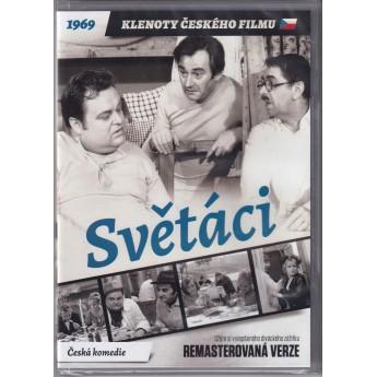 https://www.svetceskehofilmu.cz/1145-thickbox/svetaci-dvd.jpg