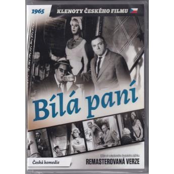 https://www.svetceskehofilmu.cz/1147-thickbox/bila-pani-dvd.jpg