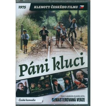 https://www.svetceskehofilmu.cz/1165-thickbox/pani-kluci-dvd.jpg