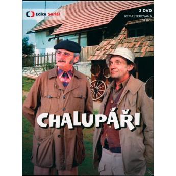 https://www.svetceskehofilmu.cz/1169-thickbox/chalupari-dvd.jpg