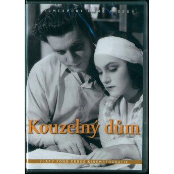 https://www.svetceskehofilmu.cz/1180-thickbox/kouzelny-dum-dvd.jpg