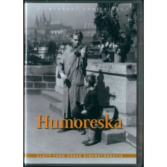 https://www.svetceskehofilmu.cz/1182-thickbox/humoreska-dvd.jpg