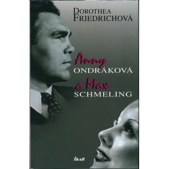 https://www.svetceskehofilmu.cz/1185-thickbox/anny-ondrakova-a-max-schmeling-dorothea-friedrich.jpg