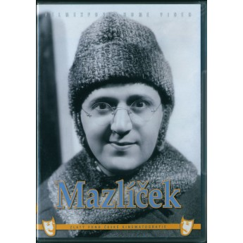 https://www.svetceskehofilmu.cz/1198-thickbox/mazlicek-dvd.jpg
