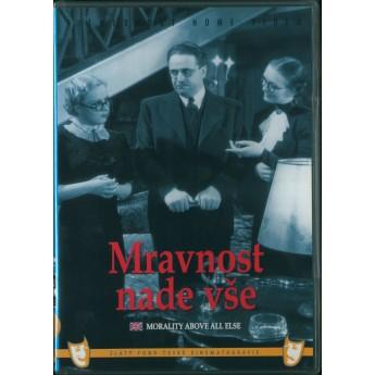https://www.svetceskehofilmu.cz/1200-thickbox/mravnost-nade-vse-dvd.jpg