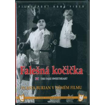 https://www.svetceskehofilmu.cz/1205-thickbox/falesna-kocicka-1926-dvd.jpg