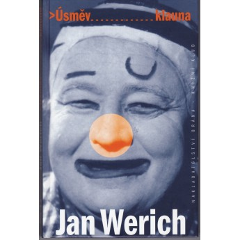 https://www.svetceskehofilmu.cz/140-thickbox/jan-werich-usmev-klauna.jpg