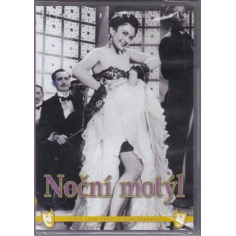 https://www.svetceskehofilmu.cz/144-thickbox/nocni-motyl-dvd.jpg
