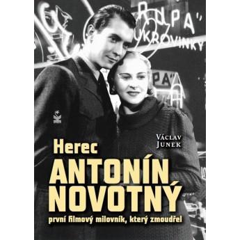 https://www.svetceskehofilmu.cz/156-thickbox/herec-antonin-novotny-vaclav-junek.jpg