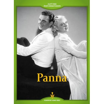 https://www.svetceskehofilmu.cz/17-thickbox/panna-dvd.jpg