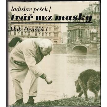https://www.svetceskehofilmu.cz/184-thickbox/ladislav-pesek-tvar-bez-masky.jpg
