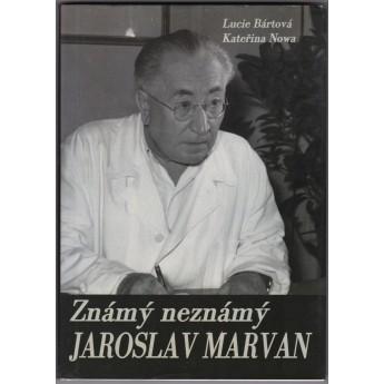 https://www.svetceskehofilmu.cz/187-thickbox/znamy-neznamy-jaroslav-marvan-lucie-bartova-a-katerina-nowa.jpg