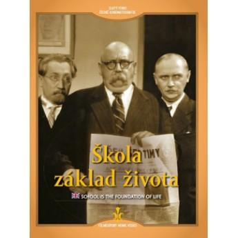 https://www.svetceskehofilmu.cz/19-thickbox/skola-zaklad-zivota-dvd.jpg
