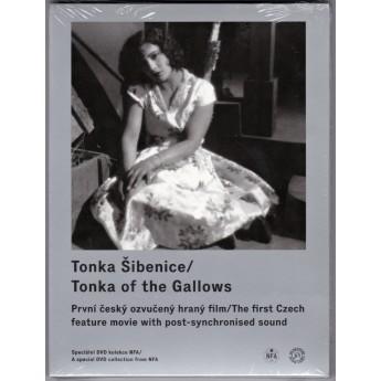 https://www.svetceskehofilmu.cz/197-thickbox/tonka-sibenice-dvd.jpg