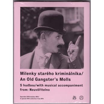 https://www.svetceskehofilmu.cz/199-thickbox/milenky-stareho-kriminalnika-dvd.jpg
