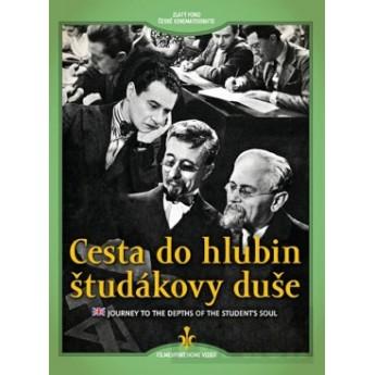 https://www.svetceskehofilmu.cz/20-thickbox/cesta-do-hlubin-studakovy-duse-dvd.jpg