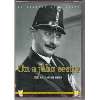 https://www.svetceskehofilmu.cz/201-thickbox/on-a-jeho-sestra-dvd.jpg