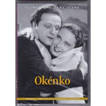 https://www.svetceskehofilmu.cz/202-thickbox/okenko-dvd.jpg