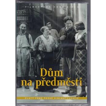 https://www.svetceskehofilmu.cz/203-thickbox/dum-na-predmesti-dvd.jpg