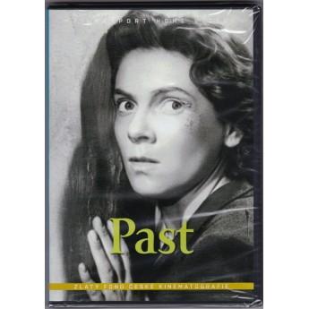 https://www.svetceskehofilmu.cz/205-thickbox/past-dvd.jpg