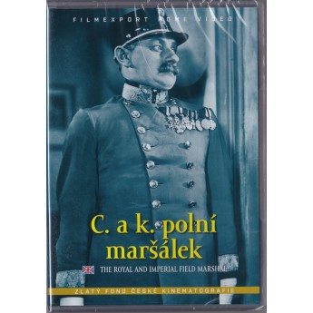 https://www.svetceskehofilmu.cz/207-thickbox/c-a-k-polni-marsalek-dvd.jpg