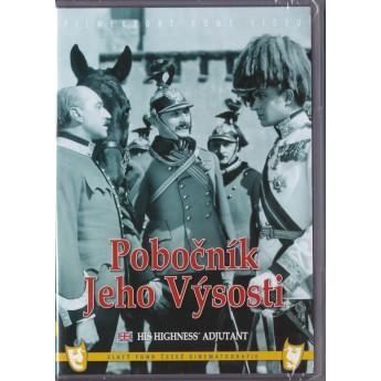 https://www.svetceskehofilmu.cz/208-thickbox/pobocnik-jeho-vysosti-dvd.jpg