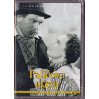https://www.svetceskehofilmu.cz/210-thickbox/palicova-dcera-dvd.jpg