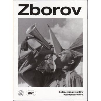 https://www.svetceskehofilmu.cz/217-thickbox/zborov-dvd.jpg
