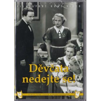https://www.svetceskehofilmu.cz/221-thickbox/devcata-nedejte-se-dvd.jpg