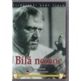 https://www.svetceskehofilmu.cz/222-thickbox/bila-nemoc-dvd.jpg