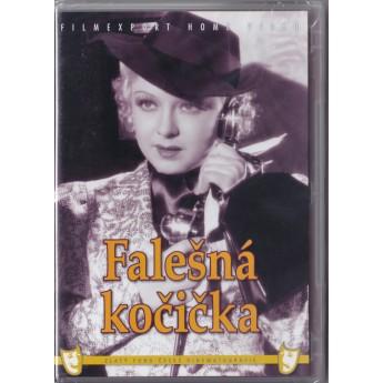 https://www.svetceskehofilmu.cz/223-thickbox/falesna-kocicka-dvd.jpg