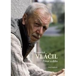 František Vláčil - Život a dílo